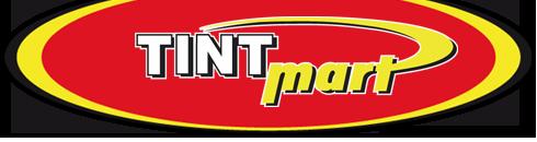 Tint Mart Strathpine logo