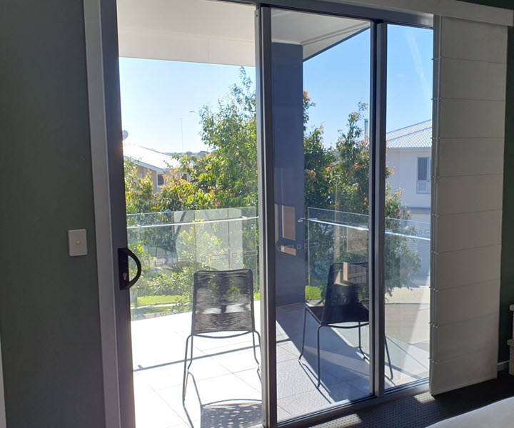North Lakes Home window tinting