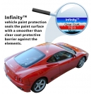 Infinity Paint Protection image 6