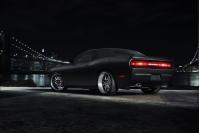Black Pearl  $349
